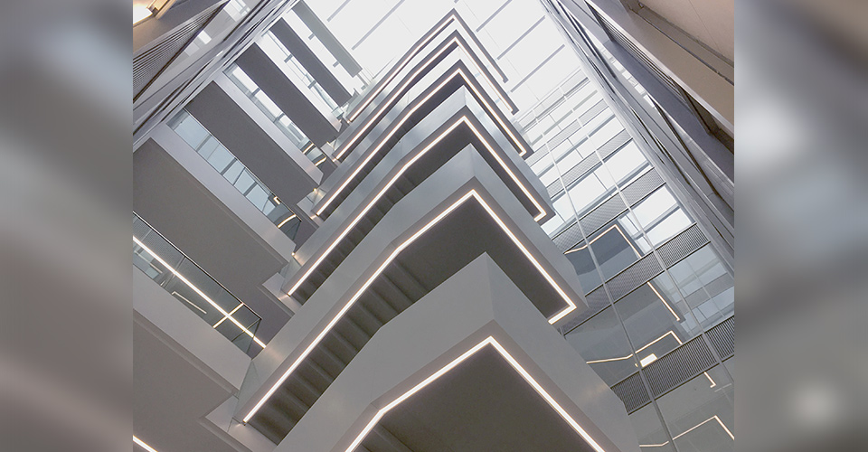 Architectural lighting design wikipedia commercial led lighting